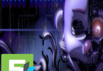 Five nights at Freddy's sl apk free download 5kapks