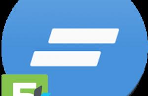 Floatify Lockscreen apk free download 5kapks