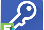 Folder Lock Pro apk free download 5kapks
