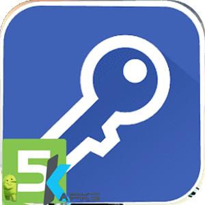 Folder Lock Pro apk free download 5kapks
