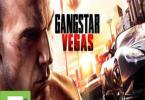 Gangstar Vegas apk free download 5kapks