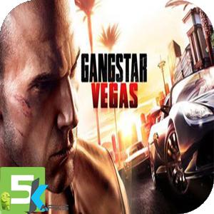 gangstar vegas apk latest version