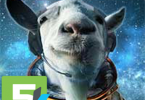 Goat Simulator Waste of Space apk free download 5kapks