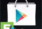 Google Play Store apk free download 5kapks