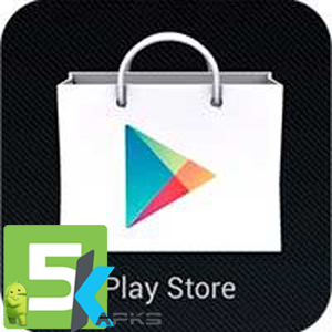 play store mod apk download free