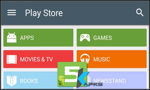 download play stores free