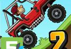 Hill Climb Racing 2 apk free download 5kapks