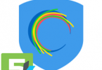 Hotspot Shield Elite apk free download 5kapks