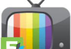 IPTV Extreme Pro apk free download 5kapks