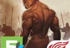 Immortal Conquest apk free download 5kapks