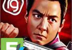 Into the Badlands Blade Battle apk free download 5kapks