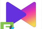 KMPlayer apk free download 5kapks