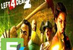 Left 4 dead 2 apk free download 5kapks