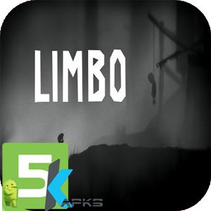 Limbo apk free download 5kapks