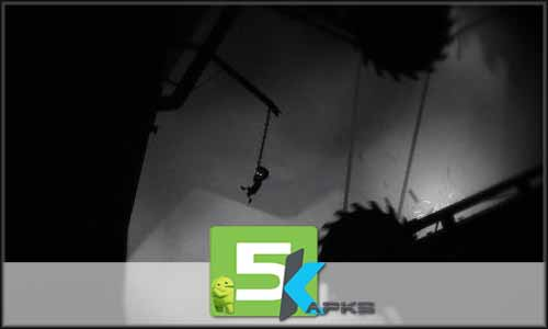 Limbo mod latest version download free apk 5kapks
