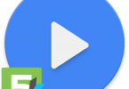MX Player Pro apk free download 5kapks