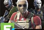 MaskGun Multiplayer FPS apk free download 5kapks