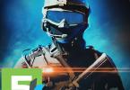 Modern Strike Online apk free download 5kapks
