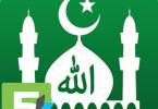 Muslim Pro apk free download 5kapks