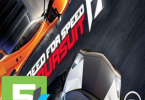 Need for Speed Hot Pursuit apk free download 5kapks
