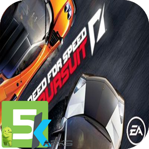How To Play Games Need For Speed Hot Pursuit Apk In PC Windows