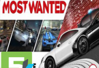 Need for Speed Most Wanted apk free download 5kapks