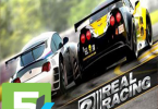 Real Racing 2 apk free download 5kapks
