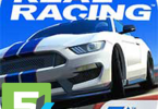 Real Racing 3 apk free download 5kapks