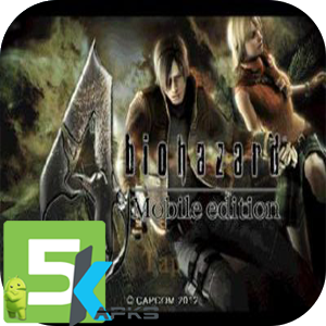 😍 Cara download game resident evil 4 iso ppsspp | Download