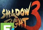 Shadow Fight 3 apk free download 5kapks