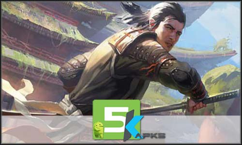 Shadow Fight 3 full offline complete download free 5kapks