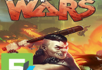 Shadow Wars apk free download
