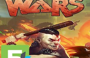 Shadow Wars apk free download