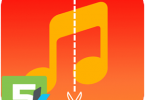 Song cutter Pro-Advance apk free download 5kapks