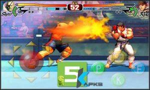 street fighter 4 hd full offline complete download free 5kapks