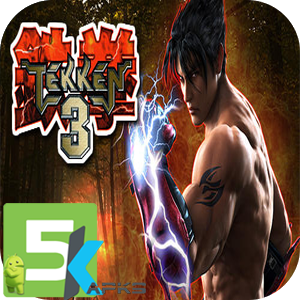 Taken 3 v1 1 Apk [!Full Version no Emulator Needed] for