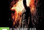 The Dark Knight Rises apk free download 5kapks