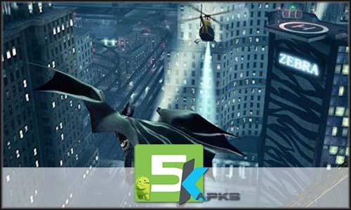The Dark Knight Rises full offline complete download free 5kapks
