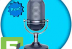 Translate voice - Pro apk free download 5kapks