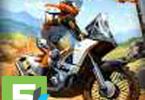 Trials Frontier apk free download 5kapks