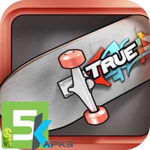 true skate mod apk all maps free download