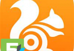 UC Browser – Fast Download apk free download 5kapks