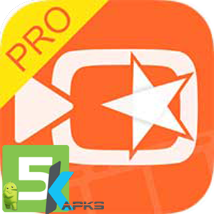 VivaVideo Pro apk free download 5kapks
