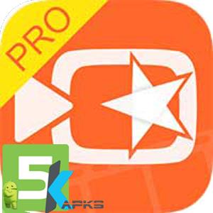 VivaVideo Pro apk free download 5kapks