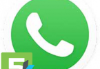 WhatsApp Messenger apk free download 5kapks