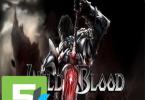 Wild Blood apk free download 5kapks