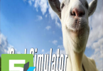 goat simulator apk free download 5kapks