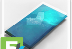 3D Parallax Background apk free download 5kapks