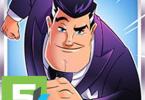 Agent Dash apk free download 5kapks