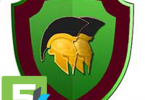 AntiVirus Android premium apk free download 5kapks
